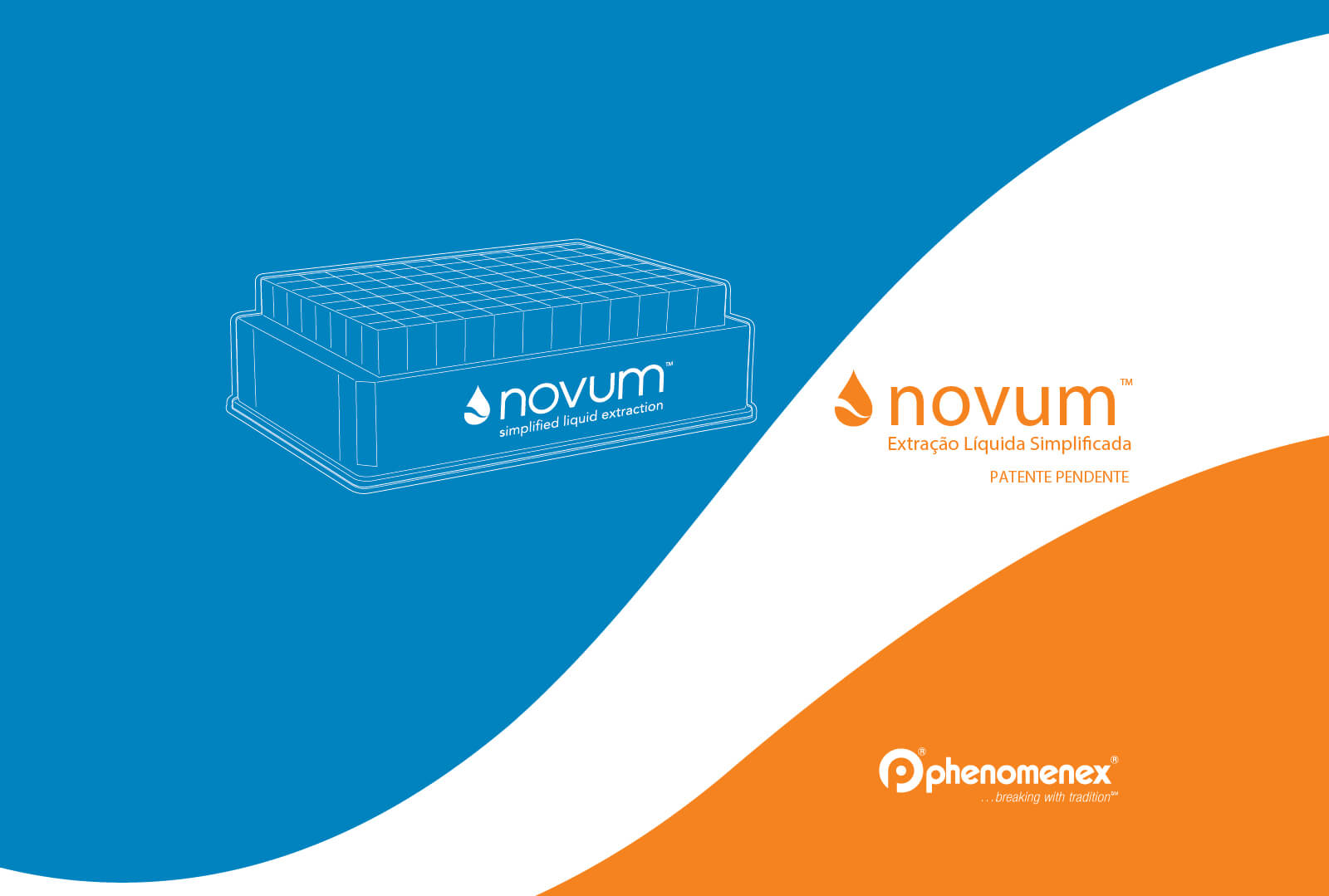 Novum Os